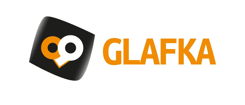 Glafka Czech