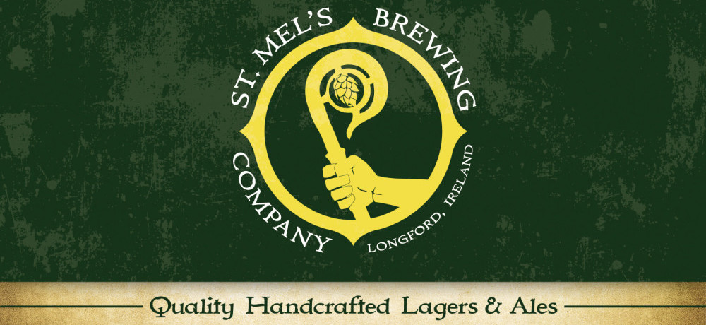 St Mels Brewery